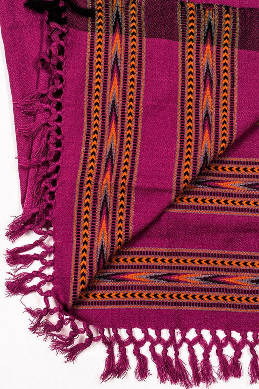 Шерстяные изделия из индии машинка для вышивки ковров ручная