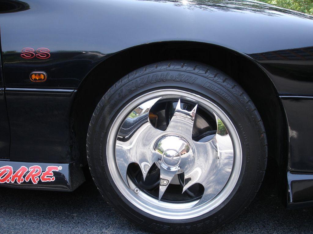 Kit de coche Multi HQ CAR-KIT11 car kit