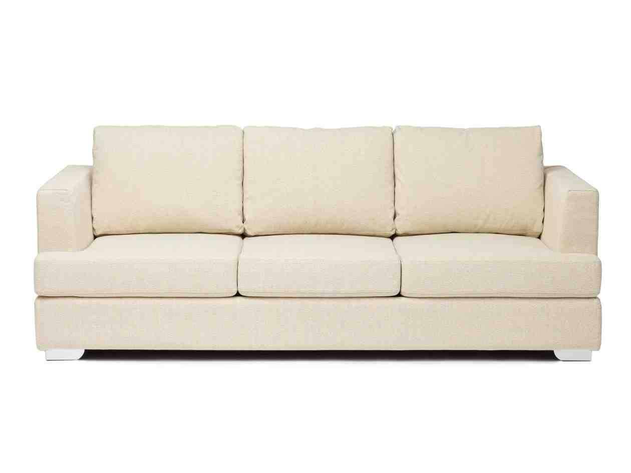 Cheap 3 Seater Sofa Sofa 3 Seater Sofa Seater Sofa