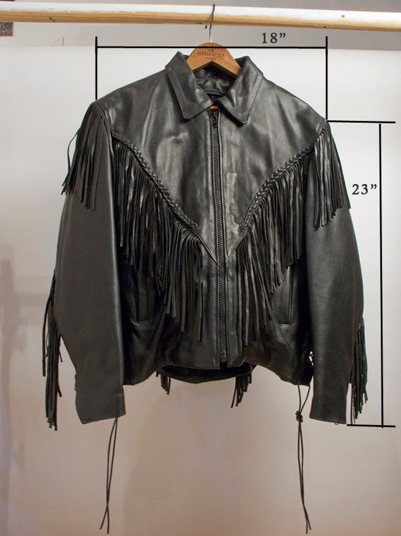 Leather Jacket Motorcycle Biker 1970 S Vintage Etsy Easy Rider Heavy Jacket Leather Jacket