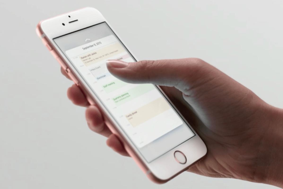 Confira o unboxing do novo iPhone 6s Plus - http://www.showmetech.com.br/unboxing-iphone-6s-plus-ouro-rose/