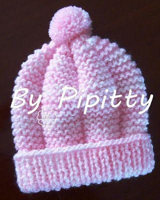 by Pipitty: CASAQUINHO ROSA DA HELENA | coisas de bebe | Pinterest ...