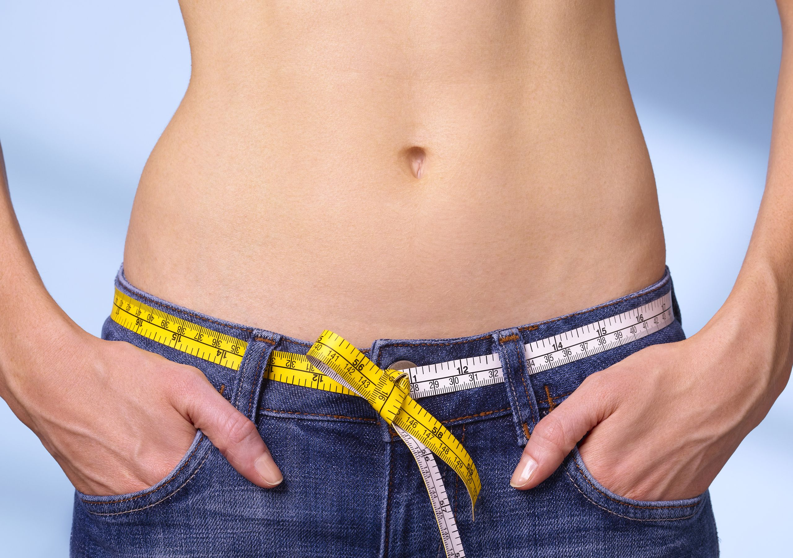 11 reasons why you're not losing belly fat Overactive dopamine receptors  aka you eat too much underactive thyroid aka you're lazy and refuse to  stick to a ...