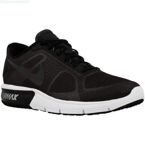 buy online 3a1f3 bbd7c Nike Airmax Thea Purple Dusty Pink Selling my limited release Theas  purchased during my trip to