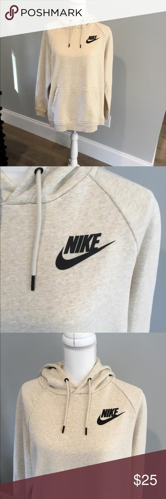 Nike Hooded Sweatshirt Hooded Sweatshirts Nike Sweatshirts Sweatshirts [ 1740 x 580 Pixel ]