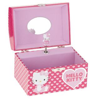 29++ Small jewelry gift box walmart ideas in 2021