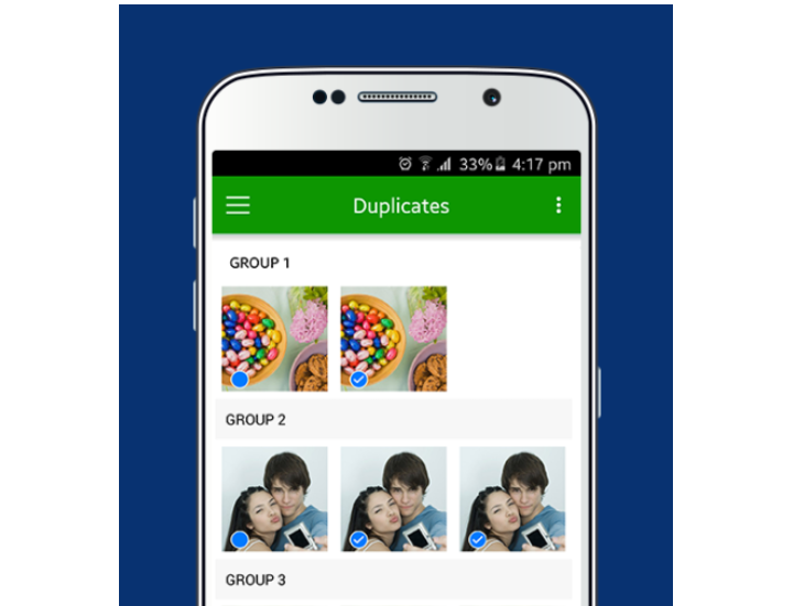 The Best Google Play Store Optimization Strategies for