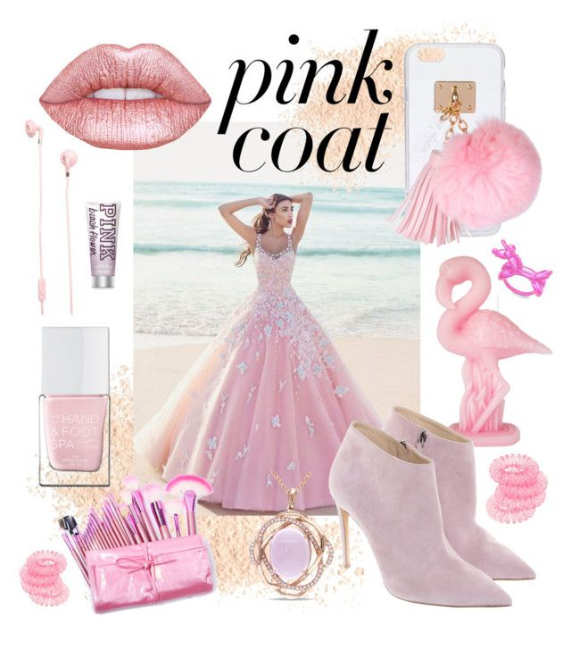 """""""🌸"""" by ems02ems on Polyvore featuring Mode, Eve Lom, Urbanears, Ralph Lauren, Lime Crime, The Hand & Foot Spa, Ashlyn'd, Miadora, Miss Selfridge und Kate Spade"""