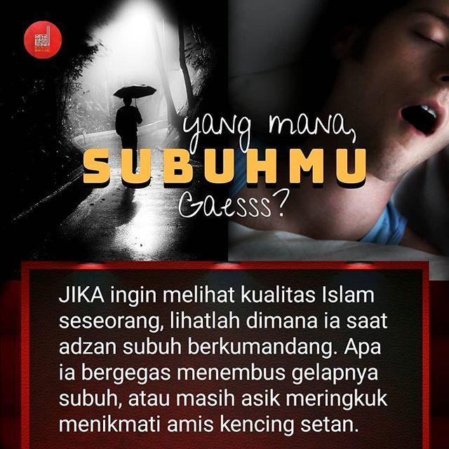 Pin Oleh Indria Mashuria Di Smilikiti Islam Dan Orang