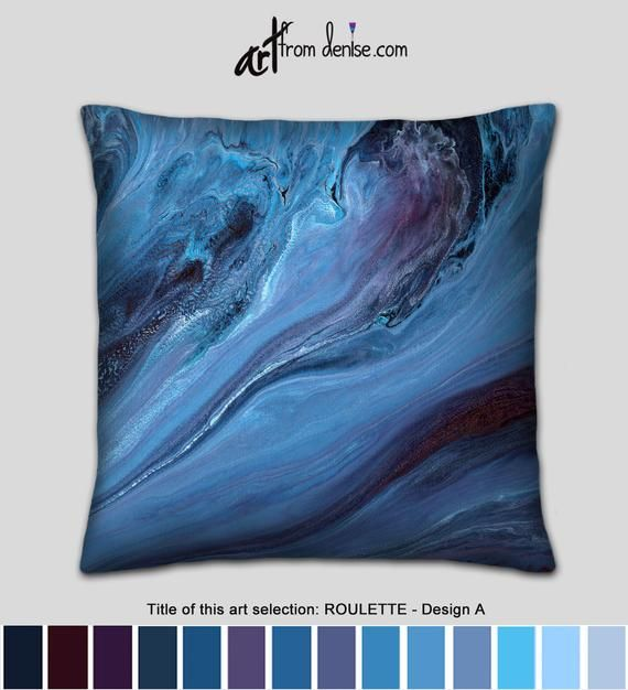 Miraculous Blue And Burgandy Throw Pillow For Bed Decor Large Couch Ocoug Best Dining Table And Chair Ideas Images Ocougorg