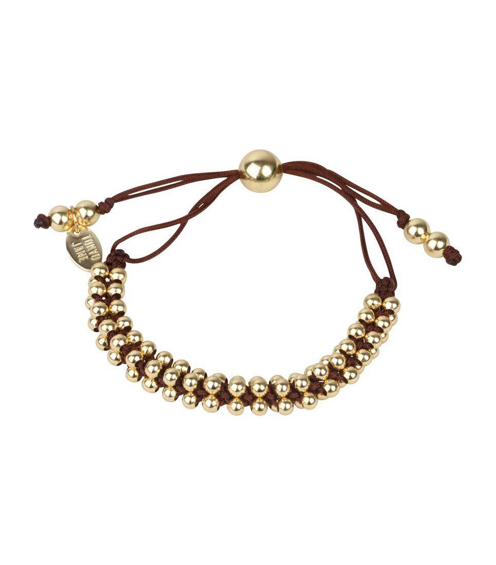 Armband | DIY Jewelry | Pinterest