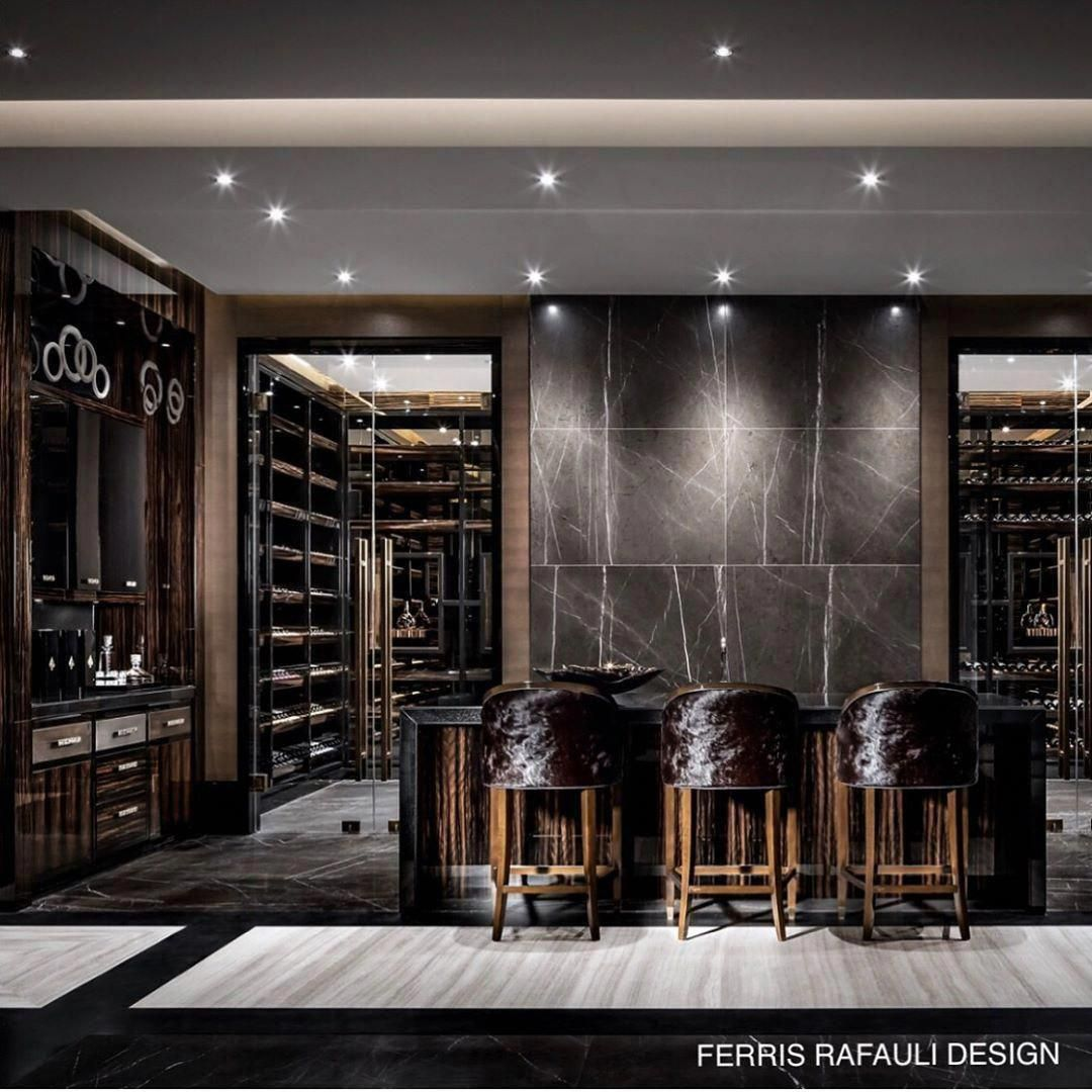 126 Custom Luxury Dining Room Interior Designs: Interior Designer How To Become #Interior3DDesignSoftware