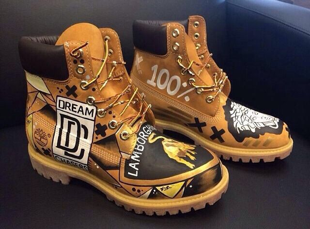 save off a7762 347b8 Custom Timberlands Custom Timberland Boots, Custom Boots, Timbaland Boots,  Timberlands Shoes, Jeans