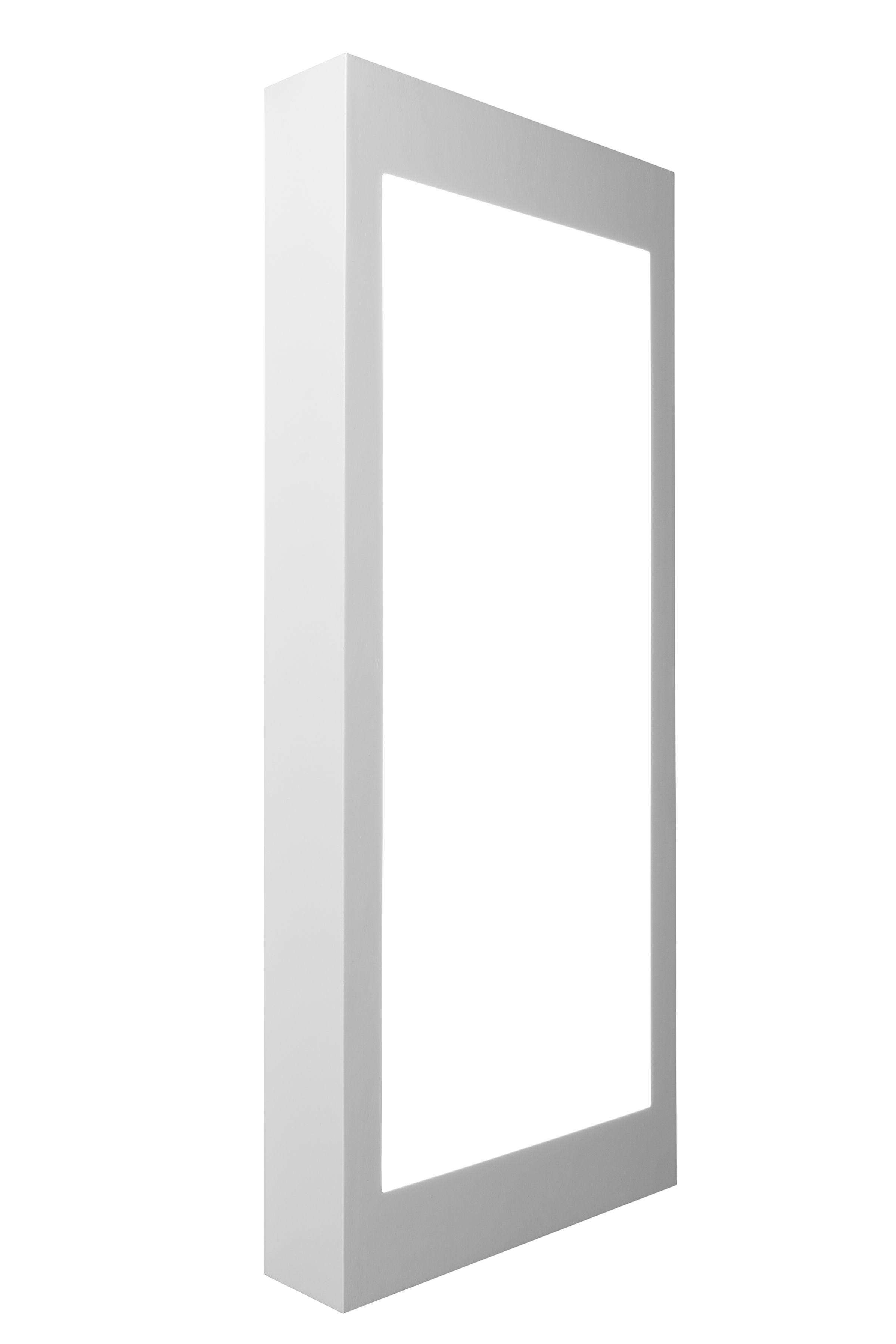 Artek White 2 Wand Stehleuchteein Tolles Design Hat Die Aussergewohnliche Artek White 2 Wand Stehleuchte Die Vom Finnischen Designer Vil Wandlampe Wand Lampen