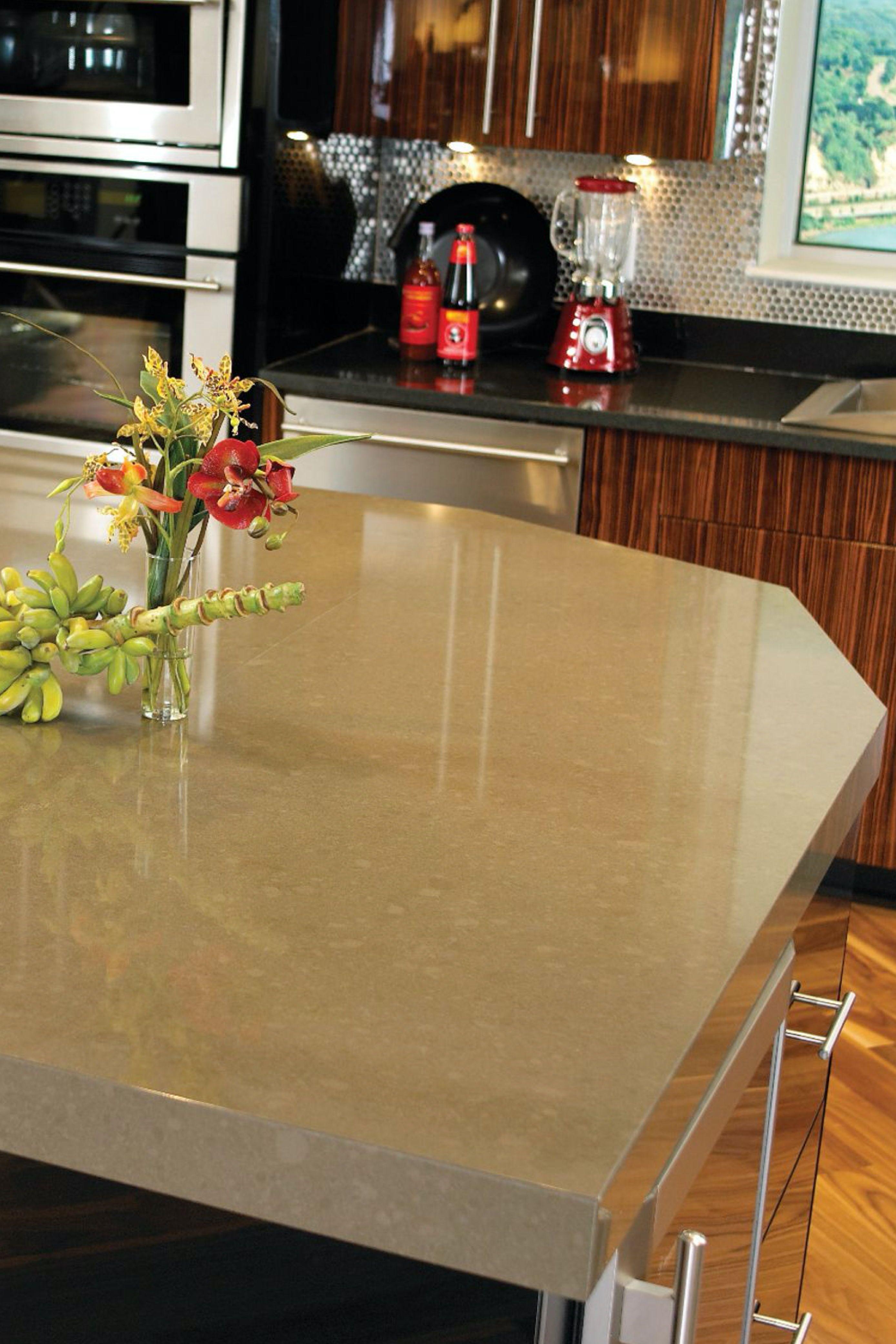 Sussex Cambria Quartz Countertops Cost Reviews Kitchen Island Countertop Quartz Kitchen Countertops Cambria Quartz Countertops