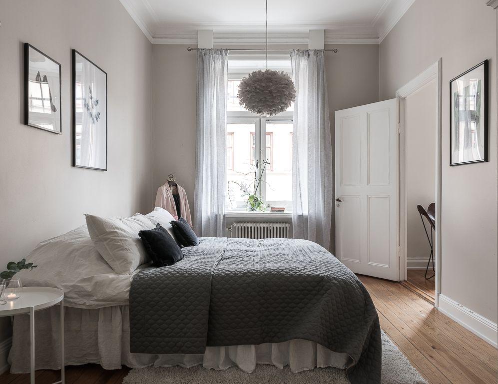 Vita eos light shade is to me bedrooms bedroom decor for Bett scandinavian design