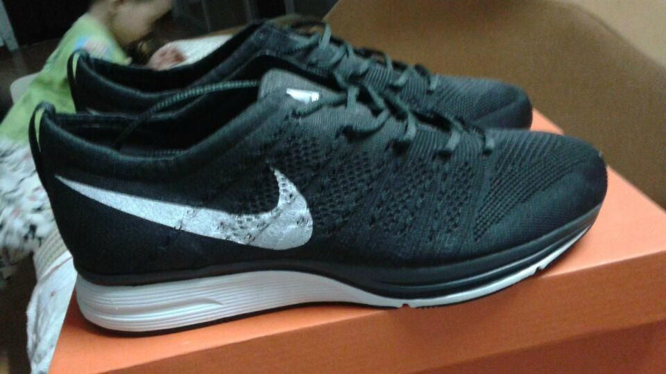 4e42d68a18abb Which are your favorite Nike shoes mine are all of them!!!!this is my dream  ♥