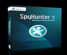 Videoyu izle: SpyHunter 4 Keygen With SpyHunter Crack (Ekim 12222).