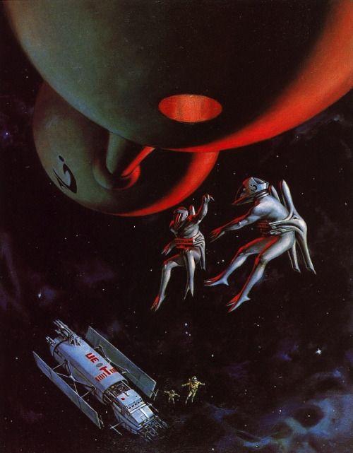 "Douglas Beekman 1978 ****Nathan Walsh's Dark Science Fiction Novel ""Pursuit of the Zodiacs.""AVAILABLE NOW! PursuitoftheZodiacs.com****"