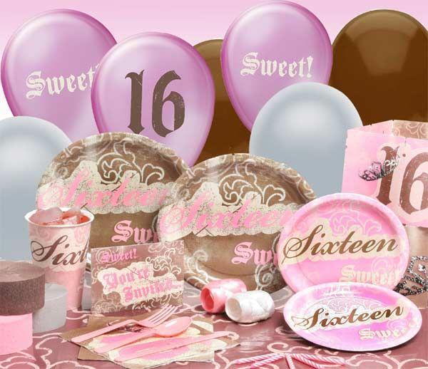 Mitzvah Candy Theme Ideas Http Www Bmmagazine Com Home Mitzvah