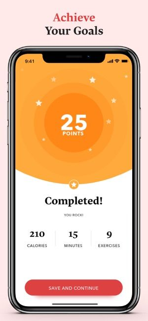 BetterMe Weight Loss Workouts on the App Store