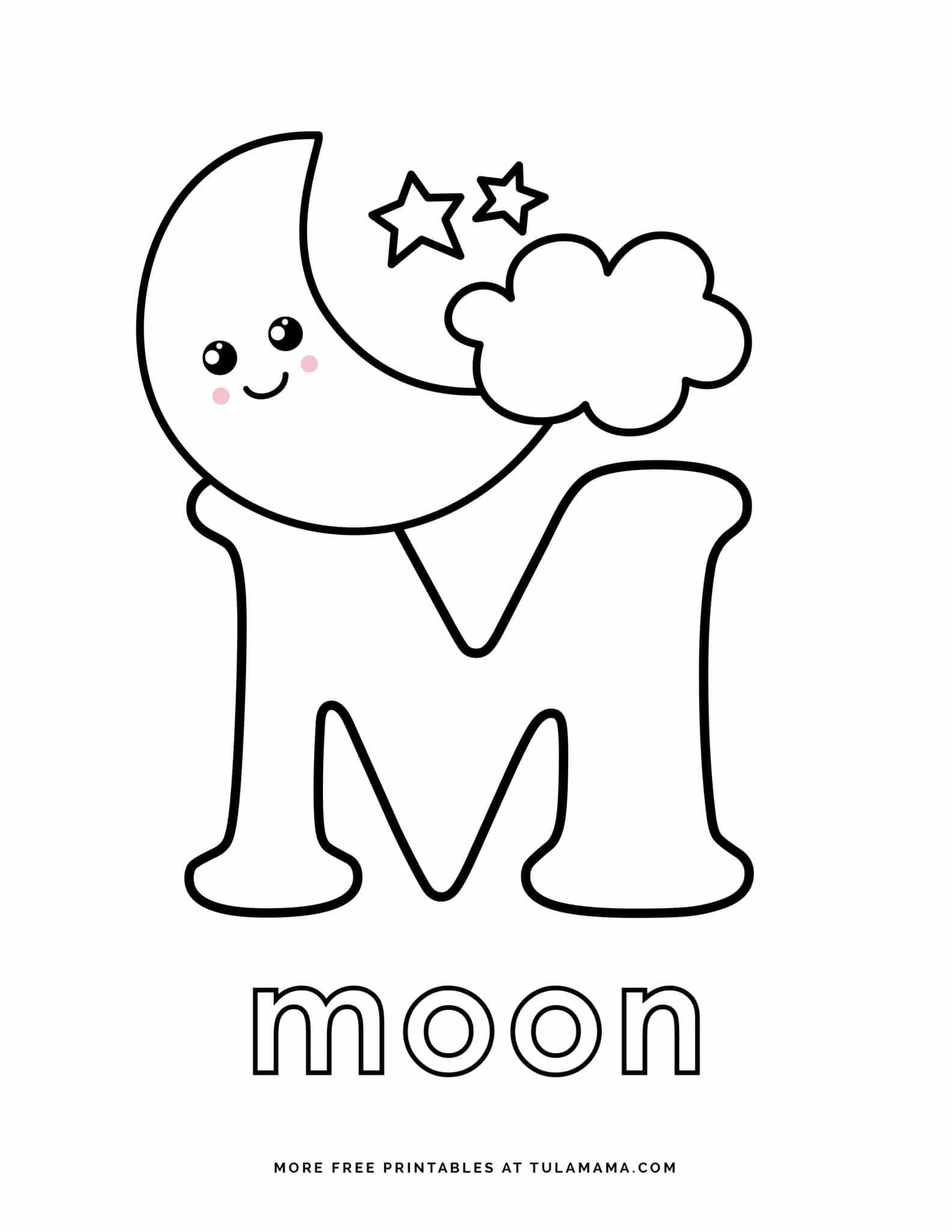 Fun And Easy To Print Abc Coloring Pages For Preschoolers Kindergartners In 2021 Abc Coloring Pages Abc Coloring Alphabet Coloring Pages [ 2048 x 1583 Pixel ]
