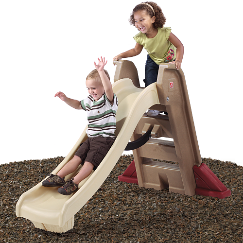 33+ Step 2 water slide toys r us trends