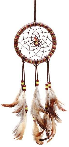 Image Result For Cherokee Indian Dream Catchers Tattoo Ideas Gorgeous Cherokee Indian Dream Catcher