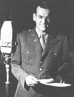 Memória do Rádio: Alton Glen Miller