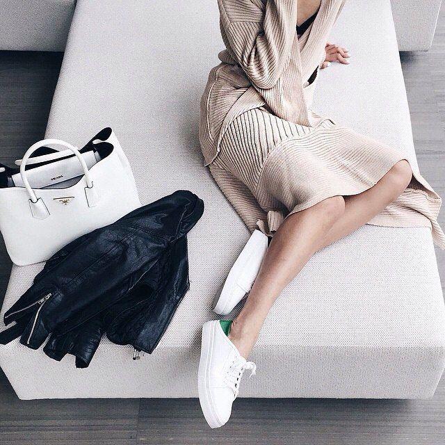 SnapWidget | ✖️Perfection✖️ #minimal #minimalism #minimalist #coveting #minimalstyle #minimalobsession #minimalmood #minimalistic #minimal_perfection