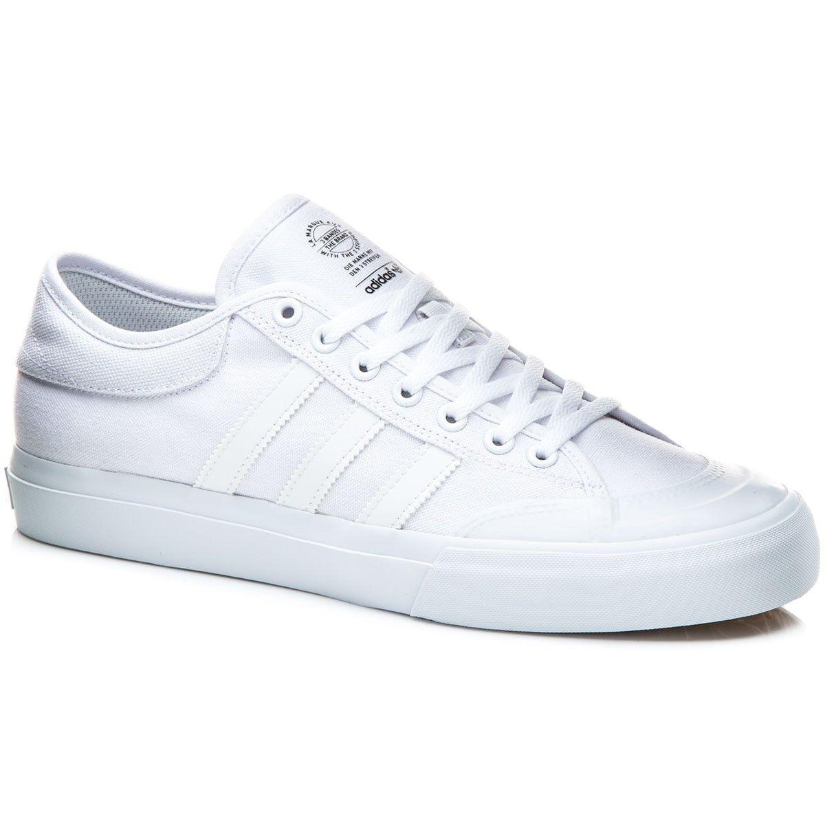San Francisco b0f7d 71994 Adidas Matchcourt Shoes | Accessorize Me | Adidas, Adidas ...