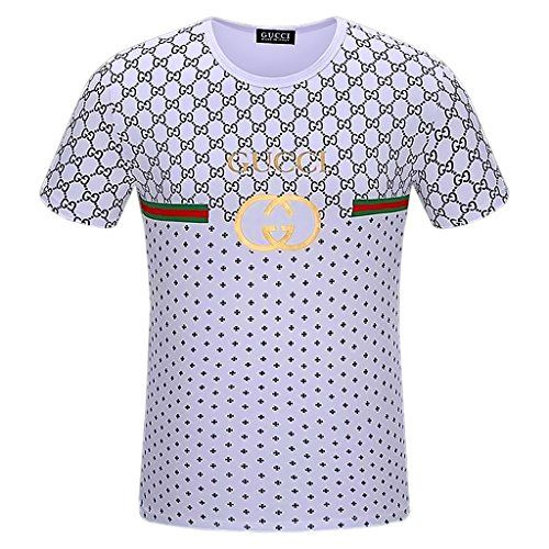 00ef2fa65977 Gucci Shirts, Polo T Shirts, Tommy Shirt, Custom Timberland Boots, My T  Shirt, 2000s, Lacoste, Supreme, Luxury Fashion