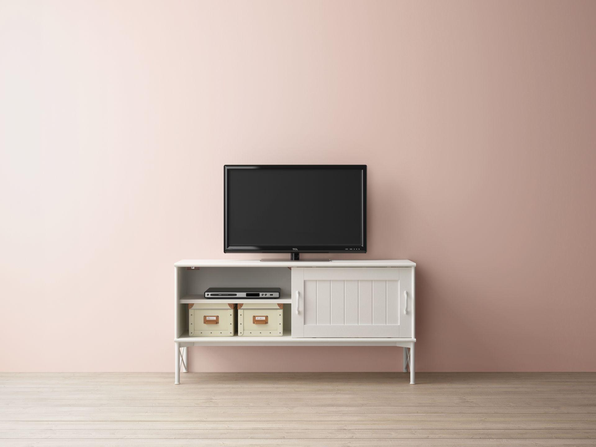 tockarp tv meubel ikeacatalogus nieuw 2017 ikea ikeanl