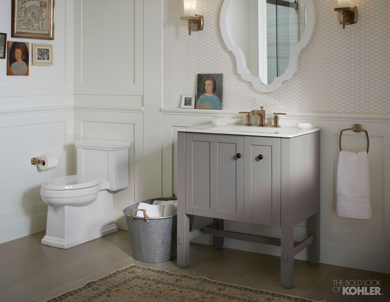 Nantucket Prep Bathroom Kohler Ideas Bathroom Vanity Base Vanity Bathroom Sets [ 2325 x 3000 Pixel ]