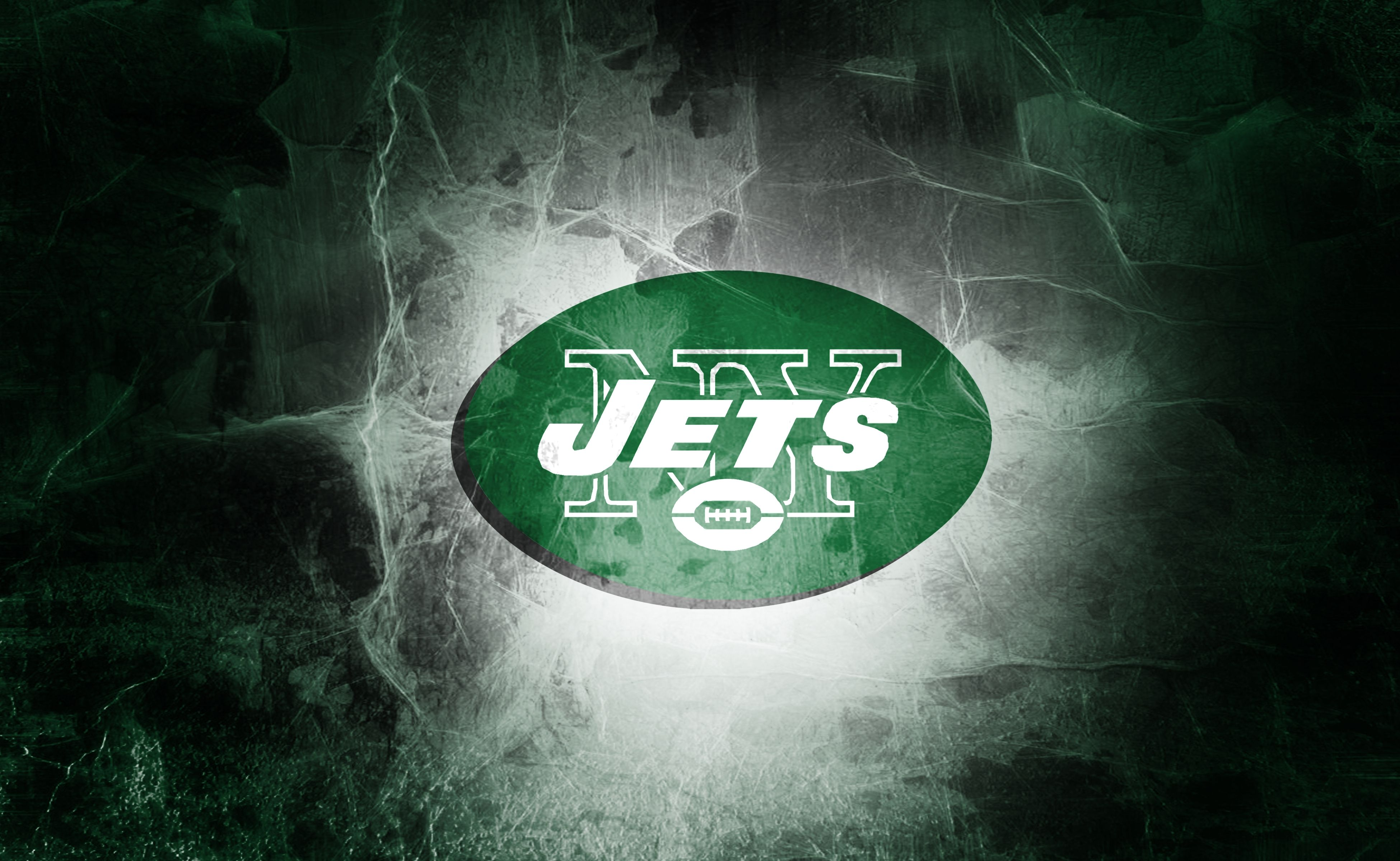 10 Most Popular New York Jets Backgrounds Full Hd 1080p For Pc Desktop New York Jets New York Jets Football Ny Jets