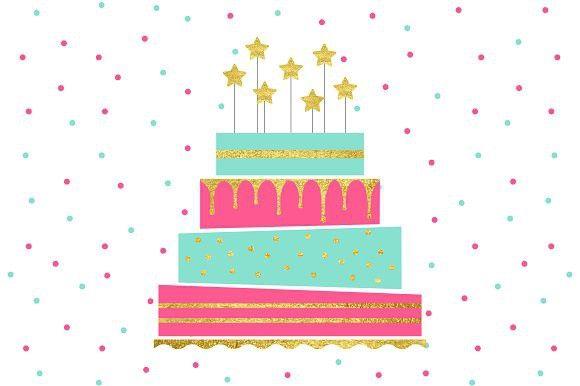 Birthday Cake Wedding Card Templates Wedding Card Templates - greeting card template