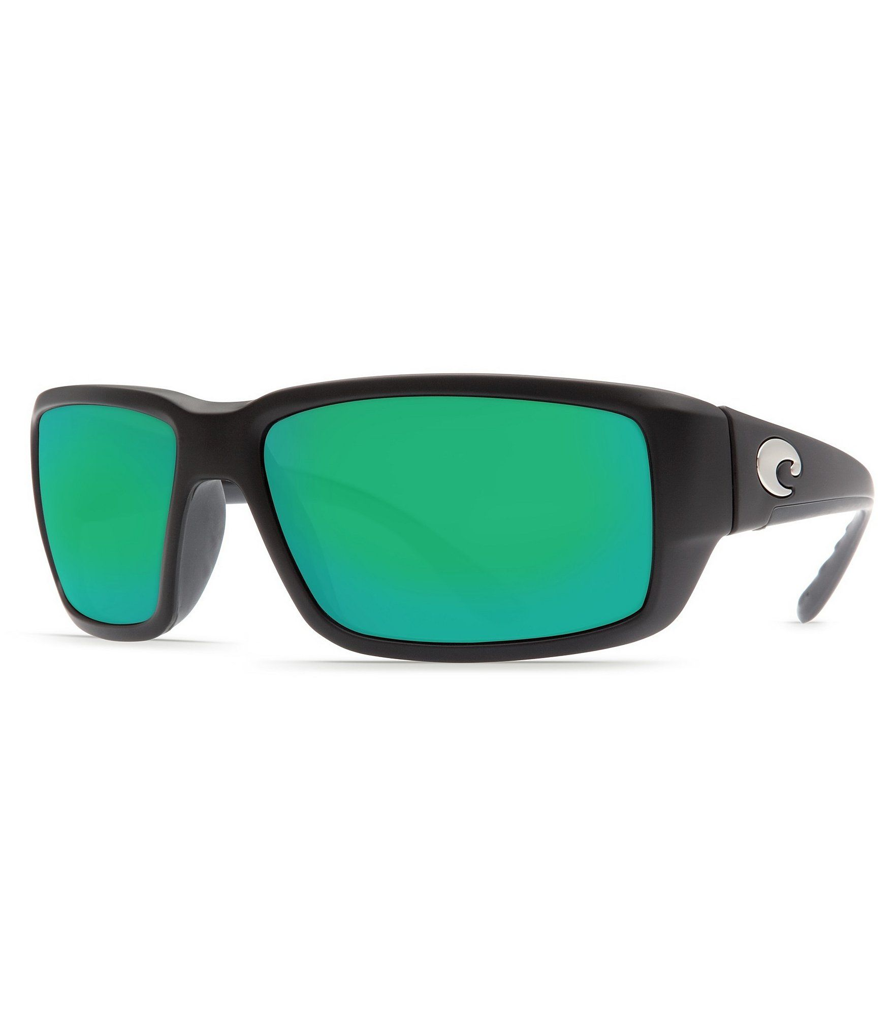 Costa Fantail Polarized Wrap Sunglasses Dillard's in