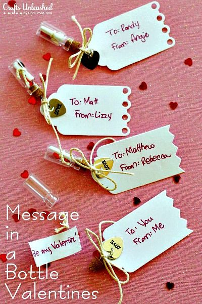 Sweet Valentine Messages. valentine messages sweet hearts of happy ...