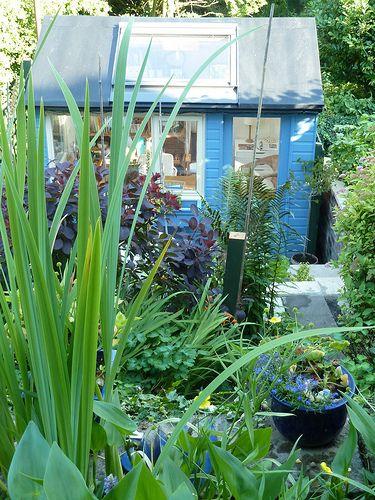 Urban Gardens Across America - MomTrends
