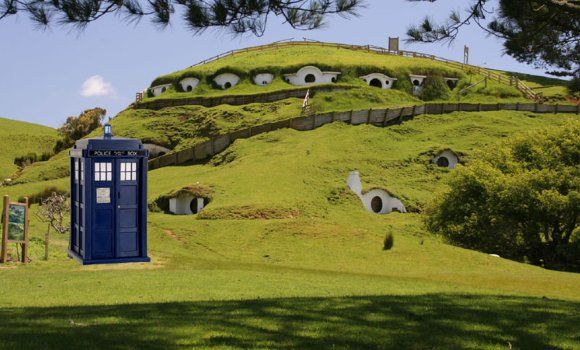 Peter Jackson – I'd love to direct a Doctor Who episode http://www.radiotimes.com/news/2012-09-19/peter-jackson--id-love-to-direct-a-doctor-who-episode