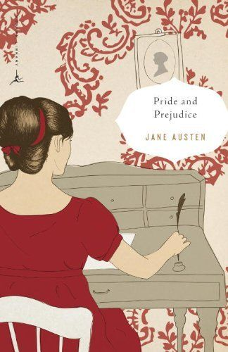 Pride and Prejudice (Modern Library Classics) by Jane Austen, http://www.amazon.com/dp/0679783261/ref=cm_sw_r_pi_dp_m5nPsb0ZBDXNS
