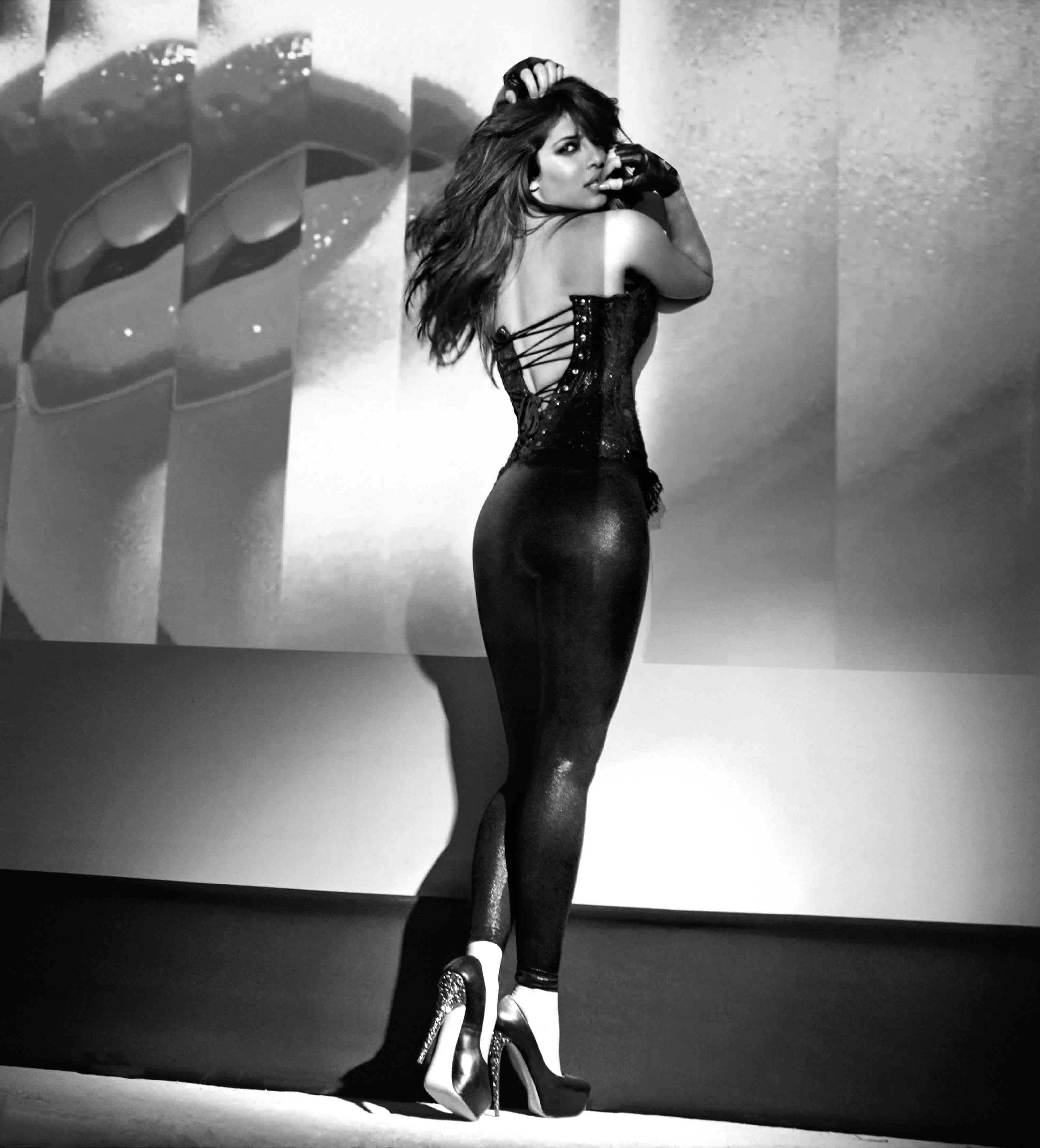 priyanka chopra heiß und sexy