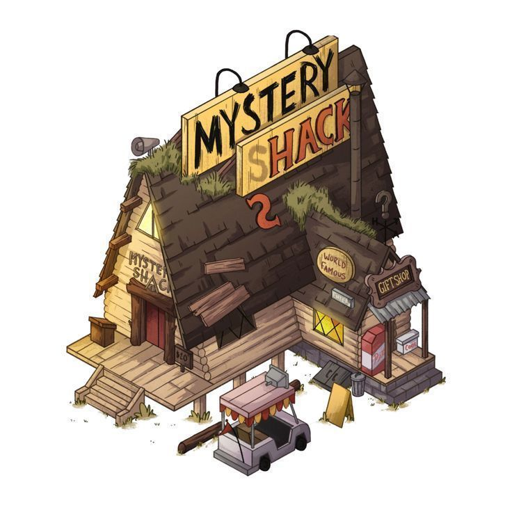 Mystery Shack Attack/Gallery #gravityanimation gravity falls #gravityanimation Mystery Shack Attack/Gallery #gravityanimation gravity falls #gravityanimation Mystery Shack Attack/Gallery #gravityanimation gravity falls #gravityanimation Mystery Shack Attack/Gallery #gravityanimation gravity falls #gravityanimation