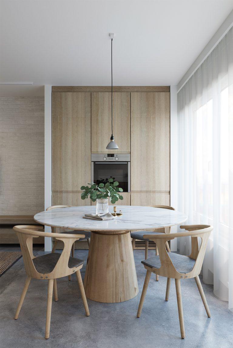 Best Kitchen And Dining Area Koti Keittiö 400 x 300