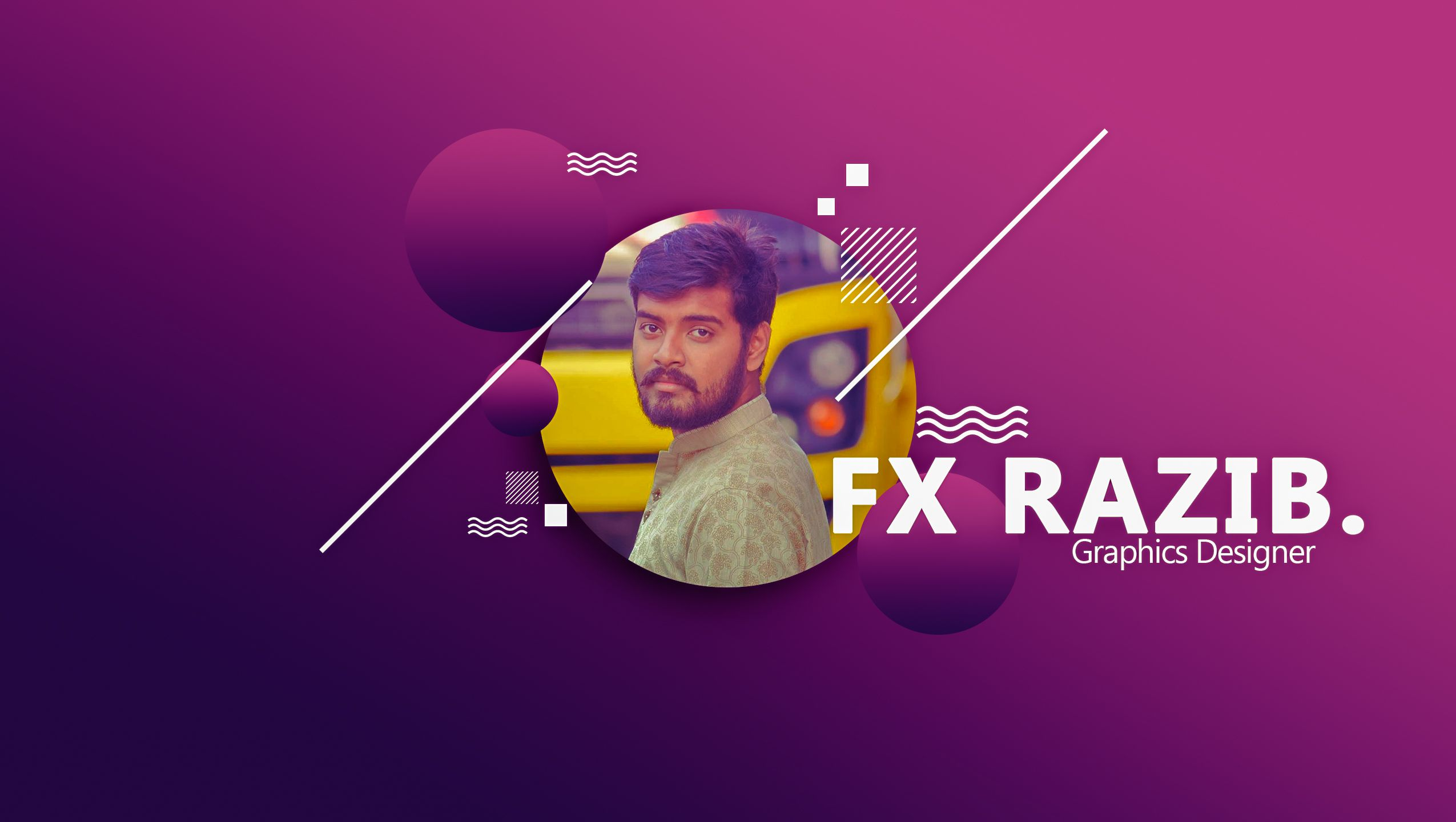 Youtube Channel Art 2560x1440 Free Youtube Channel Art Maker Youtube Channel Art Template Youtub Youtube Channel Art Youtube Banner Backgrounds Youtube Banners