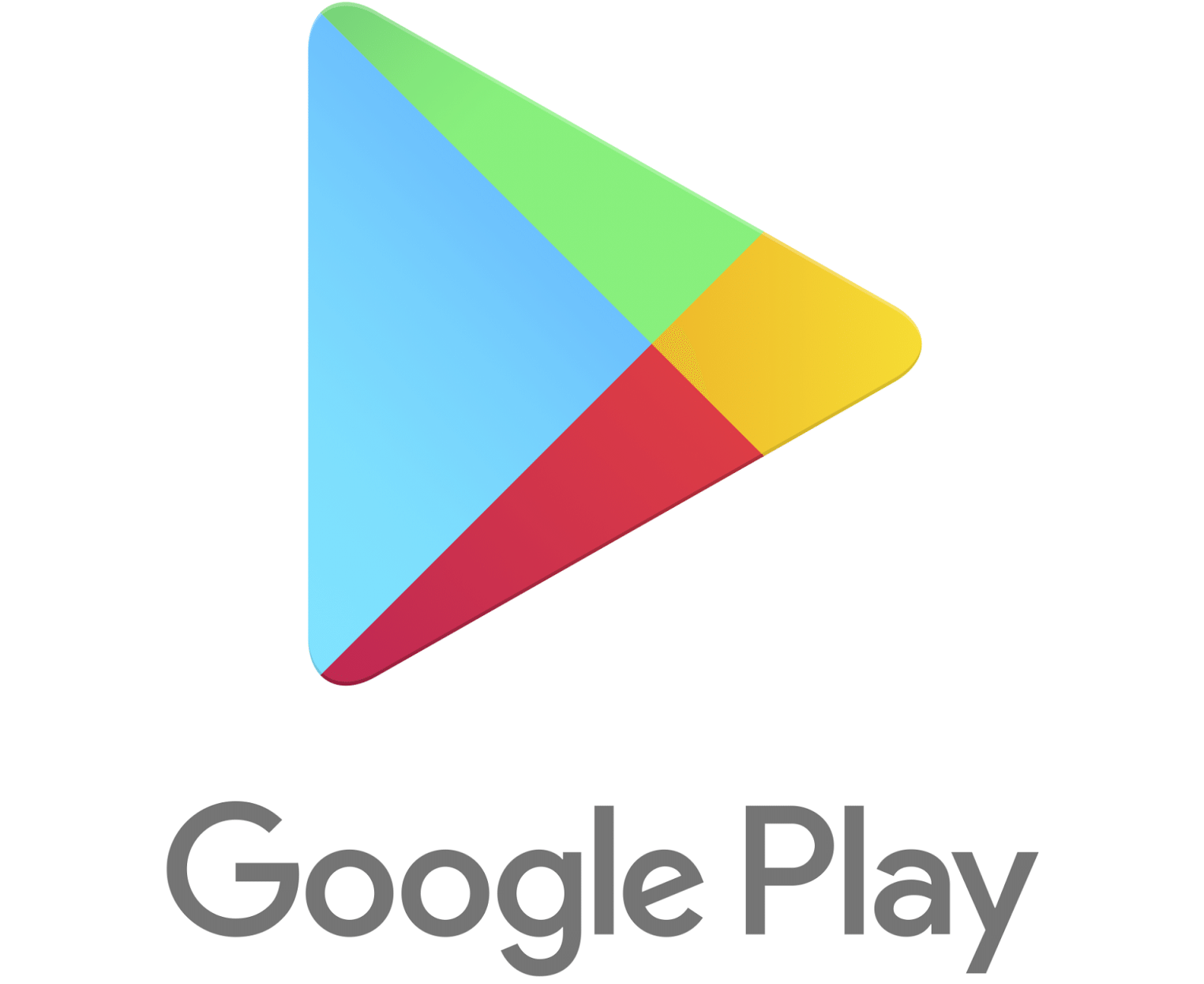 Store apps play Download Google