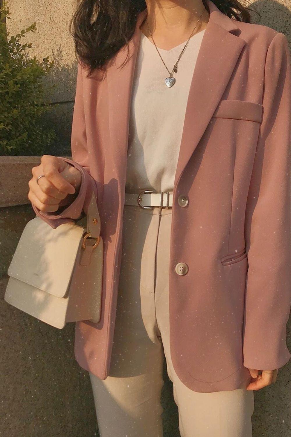 Fae Bag