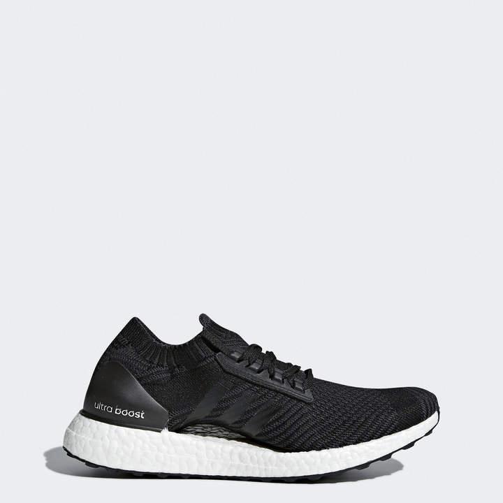 Pin by five star footwear on womens sneaker ideas