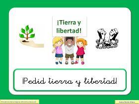 Mi Mundo Infantil El Himno De Andalucía Dia De Andalucia Andalucía Himnos