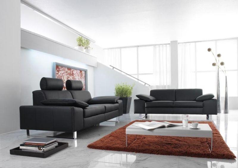 ADA 6221 kanapé egy nagyon kedvelt ülőgarnitúra, mely Nyugat ...